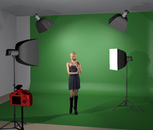 Attrezzature-Green-Screen-Chroma-key
