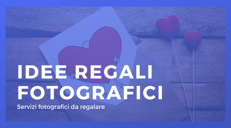 IDEE-REGALI-FOTOGRAFICI