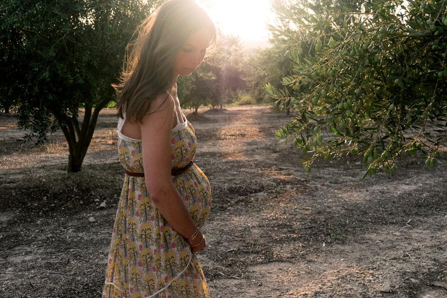 Gallerie Fotografiche Fotografie per Gravidanza e Maternità