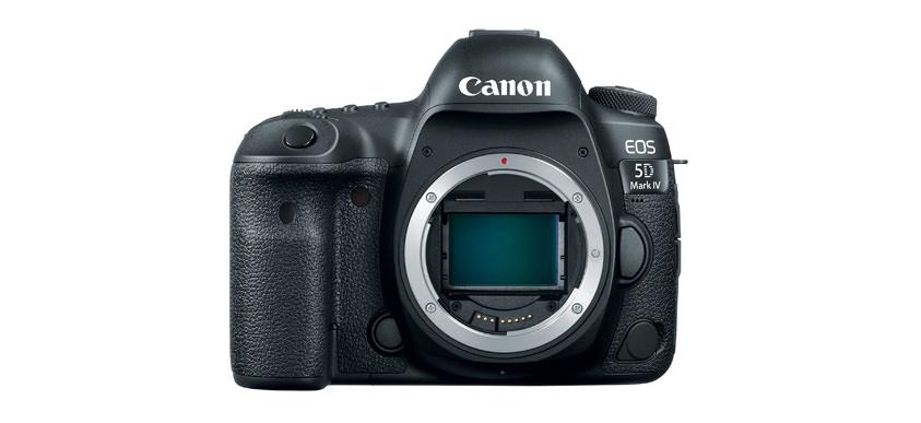 fotocamera per foto ecommerce