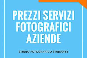Servizi Fotografici Prezzi Download