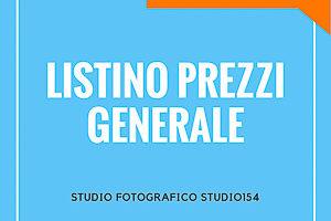 Servizi Fotografici a Roma