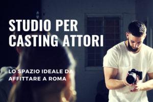 studio-per-casting-attori-attrici