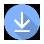 download-listino-prezzi-servizi-fotografici