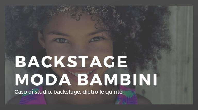 BACKSTAGE-FOTO-MODA-BAMBINI