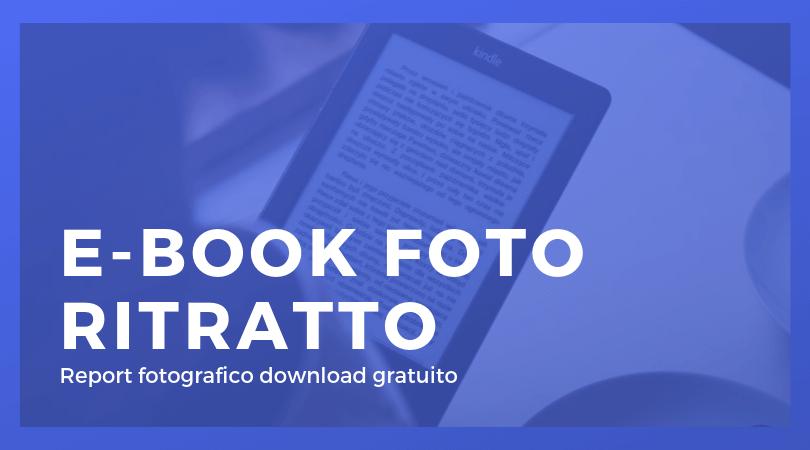 E-BOOK-FOTO-SOCIAL-RITRATTO