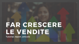 FAR-CRESCERE-LE-VENDITE