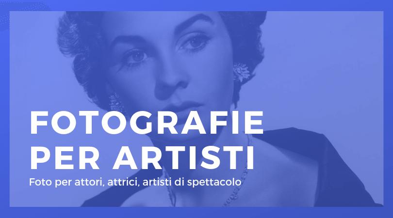 FOTOGRAFIE-PER-ARTISTI (1)