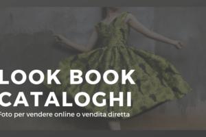 LOOK-BOOK-CATALOGHI-VENDITA