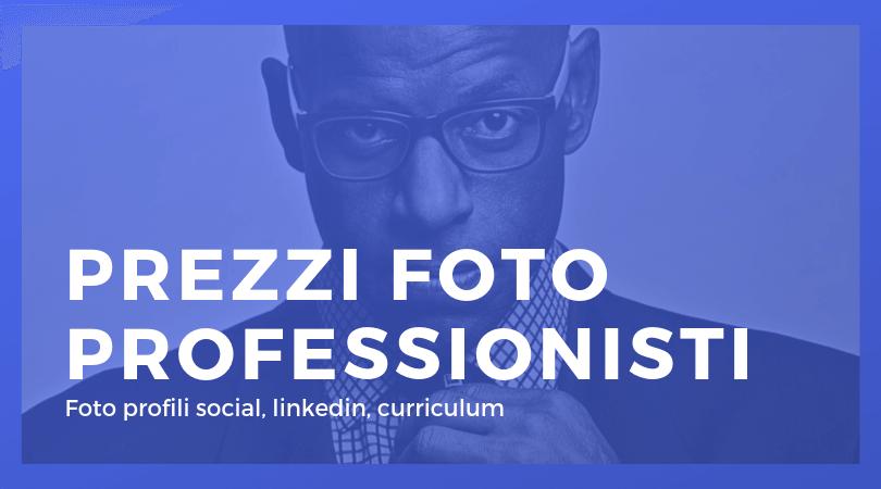PREZZi-FOTO-PER-PROFESSIONISTI