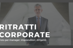 RITRATTI-CORPORATE-MANAGER