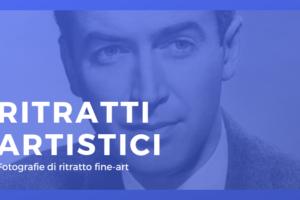 RITRATTO-ARTISTICO-FINE-ART