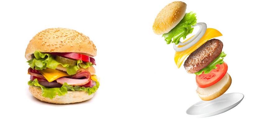 servizio-fotografico-food