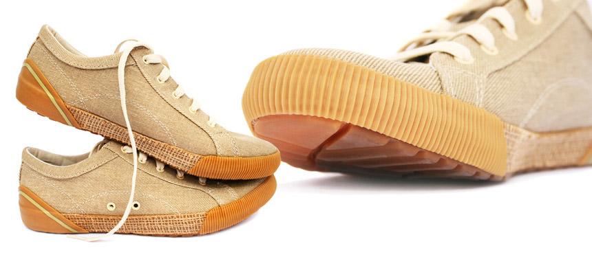 servizio-fotografico-scarpe