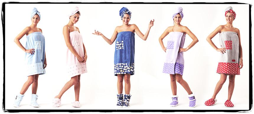 Foto Pubblicitarie per capi d'abbiglianeto indossati e-commerce