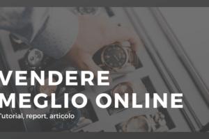 vendere-MEGLIO-Online-con-fotografie