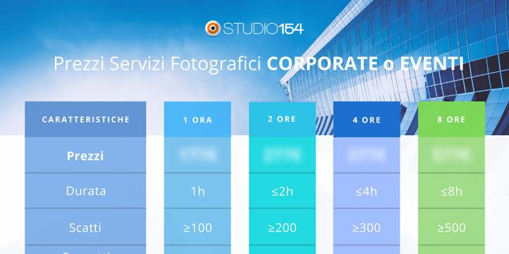 Servizi-Fotografici-Corporate-Eventi-th-1
