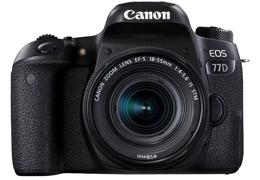 consigli-2020-macchina-fotografica-CANON- EOS77D-1
