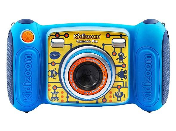 Macchine fotografiche per bambini