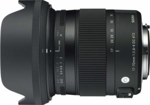 obiettivo-sigma-nikon-17-70-mm