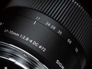 obiettivo-sigma-nikon-17-70mm
