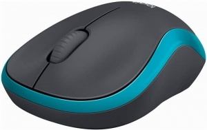 Mouse migliore wireless per photoshop