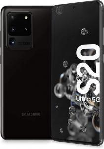 Migliore Fotocamera Smartphone 2020 Galaxy S20