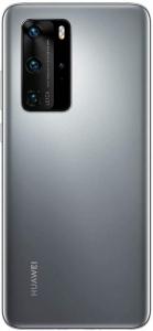 huawei-p40-PRO-smartphone-per-selfie2