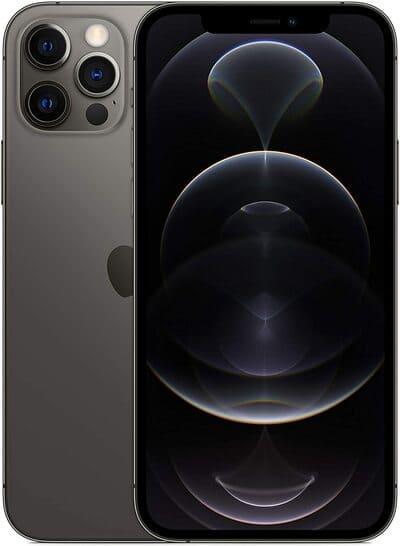 Migliore Fotocamera Smartphone 2020 iPhone