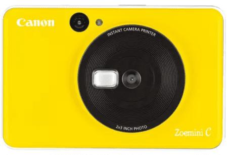 macchina-fotografica-istantanea-migliore-canon-zoeminic