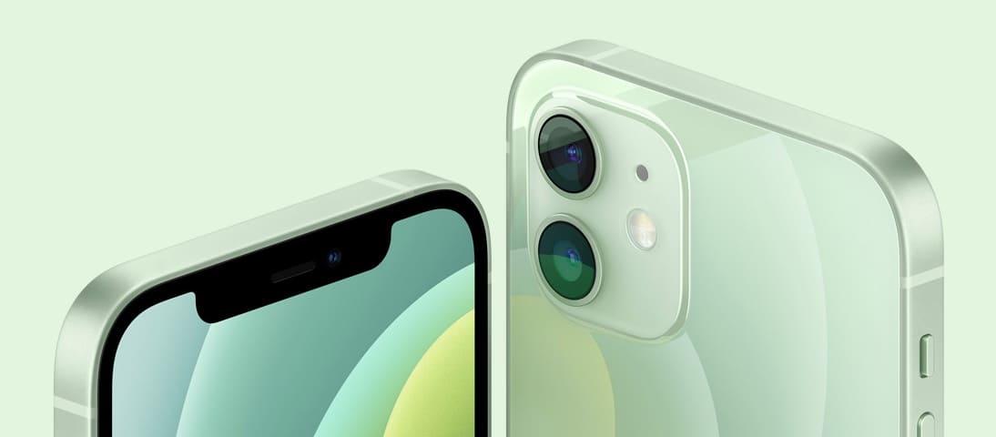 Migliore Fotocamera Smartphone 2020