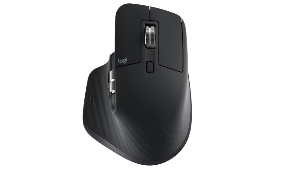 Mouse Wireless Migliore per Photoshop