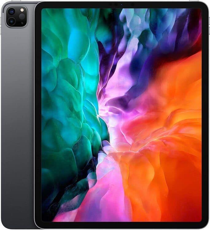 apple-ipad-pro-2021