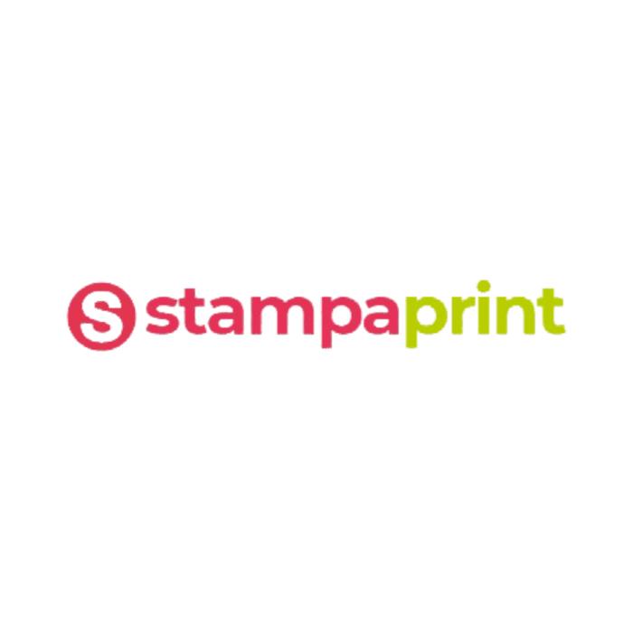 stampare foto online su stampaprint