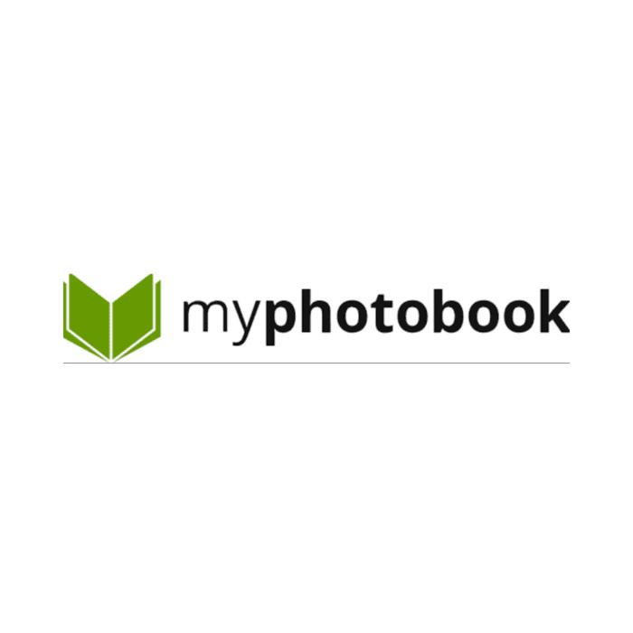 stampare foto online su Myphotobook