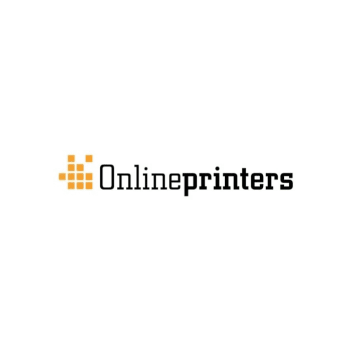 onlineprinters stampa foto roma