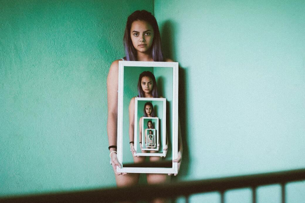Stampare foto online. Stampa foto roma.