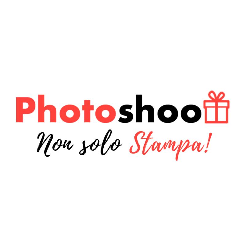 stampare-foto-online